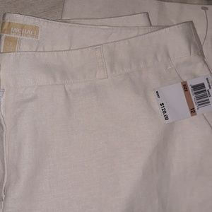 MK Woman  Basic Pant